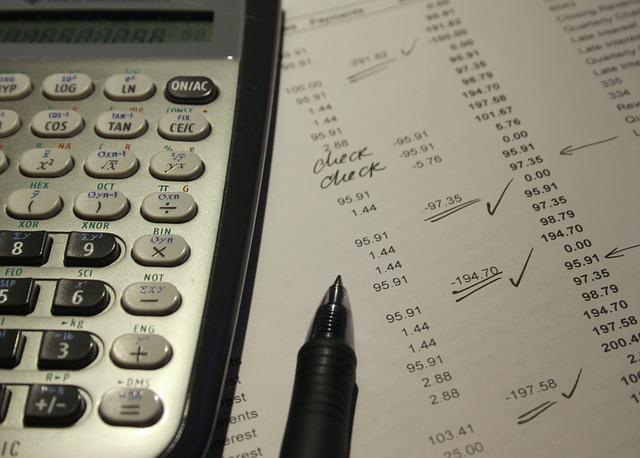 jak zmiany w MSR 19 wpłynęły na sprawozdanie finansowe