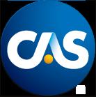 logo stowarzyszenia, w który zrzeszeni są aktuariusze w USA