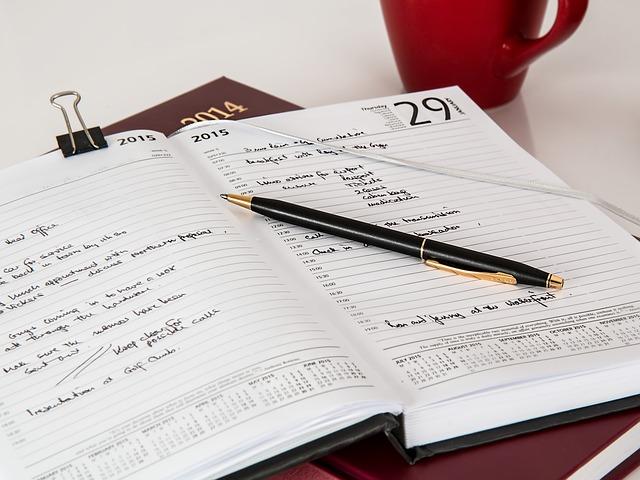 zmiany w MSR 19 w notatniku księgowego