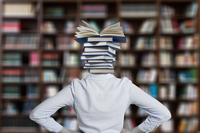 głowa jak książki do wyceny instrumentów pochodnych