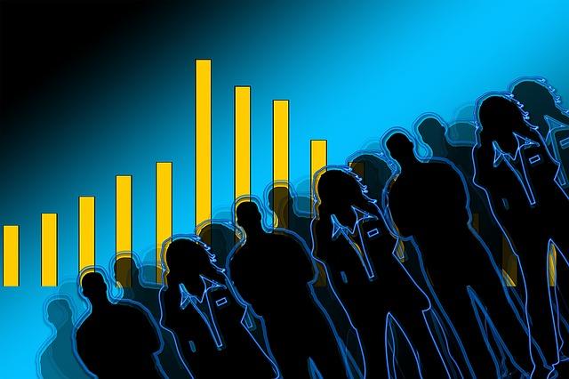 demograficzny czynnik rezerw na ZFŚS