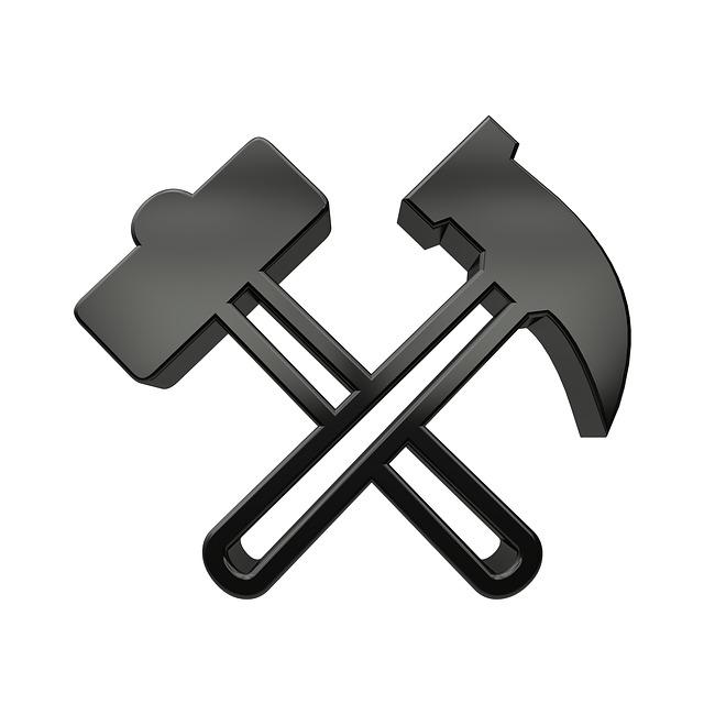 logo górnictwa