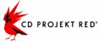 cdprojekt.pl-logo-color