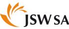 jsw.pl-logo-color