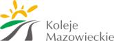 mazowieckie.com.pl-logo-color