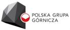 pgg.pl-logo-color